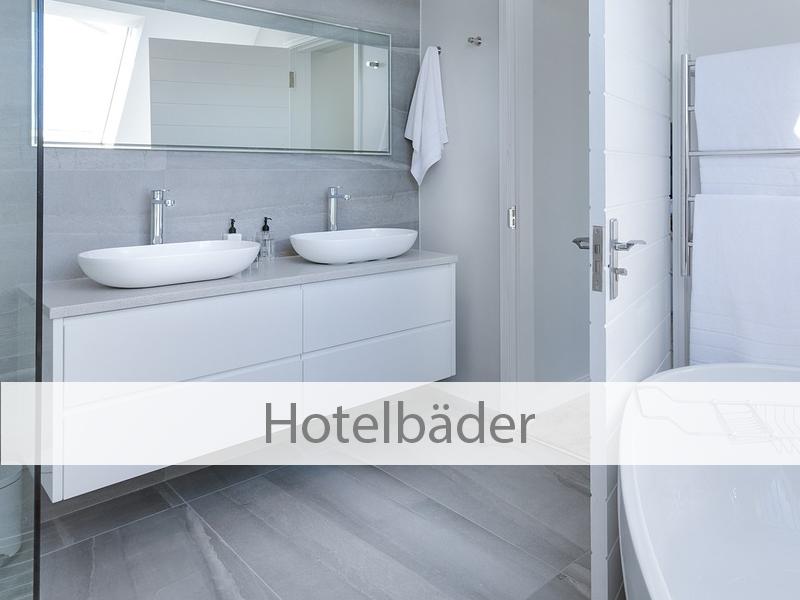 Hotelbaeder_2