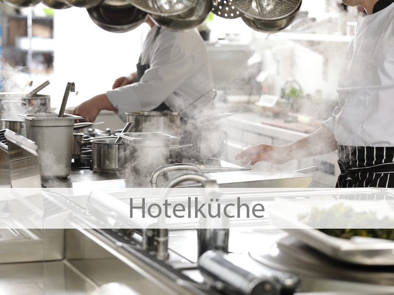 Hotelkueche_2