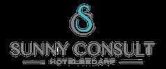 Sunny Consult - Hotelbedarf