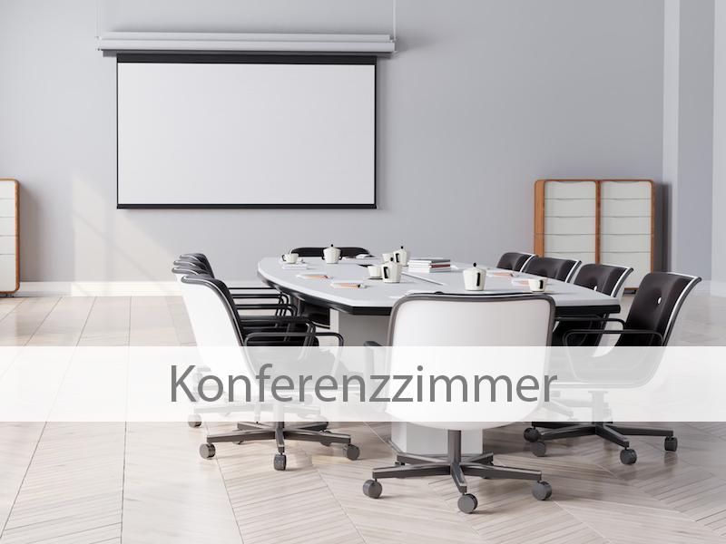 Konferenzzimmer_2
